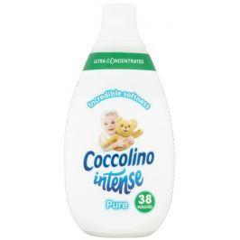 Coccolino Intense Pure aviváž (570ml)