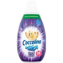 Coccolino Intense Floral Elixir aviváž (570ml)