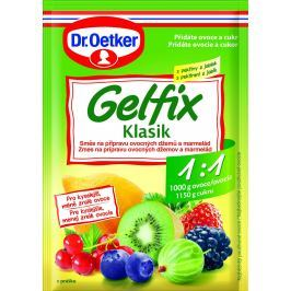 Dr. Oetker Gelfix Klasik 1:1