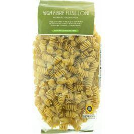 Marks & Spencer Sušené italské těstoviny Fusilloni z celozrnné a tvrdé pšenice