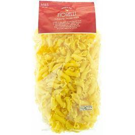 Marks & Spencer Italské těstoviny florelli