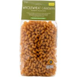 Marks & Spencer Sušené italské těstoviny Cavatappi z celozrnné pšenice