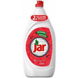 Jar Prostředek na mytí nádobí Pomegranate - limitovaná grilovací řada