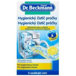 Dr. Beckmann Hygienický čistič pračky