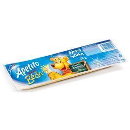 Apetito Béďa Pařené sýrové tyčinky