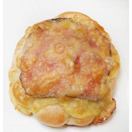 Merhautovo pekařství Houska labužnická