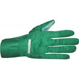 Zahradní rukavice z bavlny