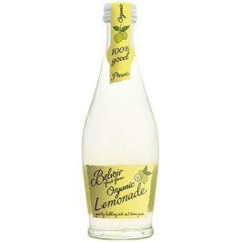 Belvoir Fruit Farms Organic Lemonade Presse citronová limonáda