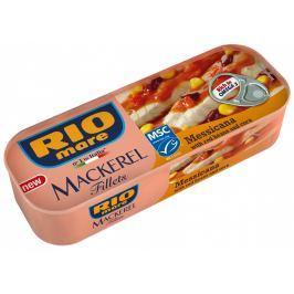 Rio Mare makrela Messicana