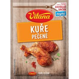 Vitana Kuře pečené bez soli