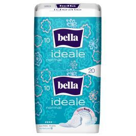 Bella Ideal Ultra Soft