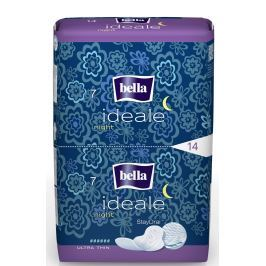 Bella Ideal Ultra Night Drai