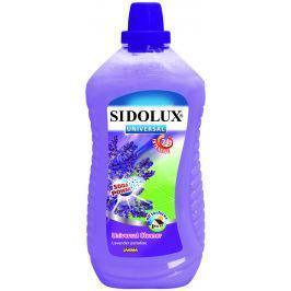 Sidolux Uversal soda power s vůní levandule prostředek na podlahy a povrchy