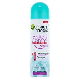 Garnier Mineral Action Control Spray minerální deodorant