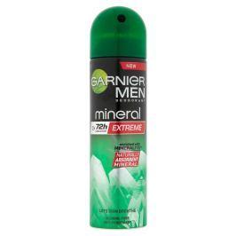 Garnier Mineral Men Extreme minerální deodorant