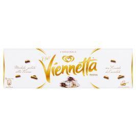 Viennetta Panna zmrzlina