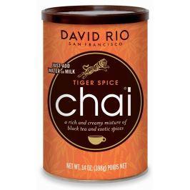 David Rio Chai Tiger Spice