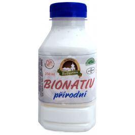 BioVavřinec Bionativ přírodní