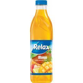Relax Mango