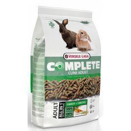 Versele-Laga Kompletní krmivo pro dospělé králíky