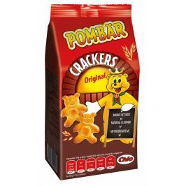 Pom Bar Cracker Original
