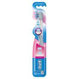 Oral-B Ultrathin Gum CareGum Care Extra Měkký Manuální Zubní Kartáček 1ks