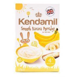 Kendamil Jemná dětská banánová kaše