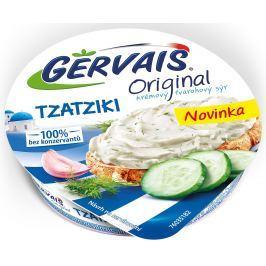Gervais Original Tzatziki