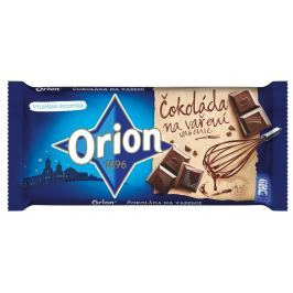 Orion Čokoláda na vaření