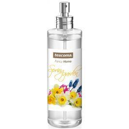Tescoma Aroma sprej FANCY HOME Jarní zahrada