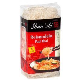 Shan Shi Rýžové nudle Pad Thai