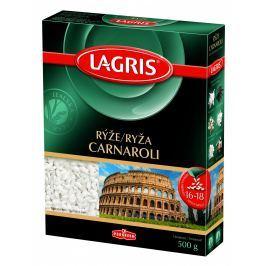Lagris Rýže Carnaroli