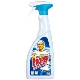 Mr. Proper Sprej na čistění koupelny