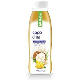 Body and Future Coco Chia Pineapple