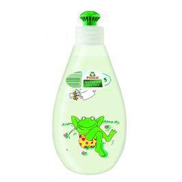 Frosch EKO Prostředek na ruční mytí nádobí Aloe vera