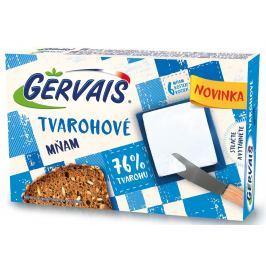 Gervais Tvarohové mňam