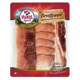 Handl Tyrol Mix - Tyrolská sušená kýta + Tyrolská pečeně + Tyrolská slanina