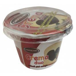 Chocoland Crema DUO pomazánka