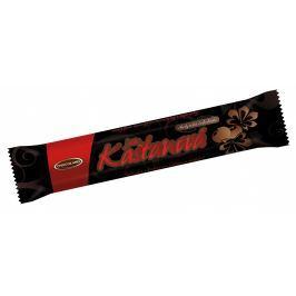 Chocoland Jsem Kaštanová tyčinka