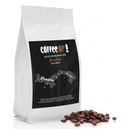 Coffee UP! Panama Don Pepe SHG Čerstvě pražená 100% arabica