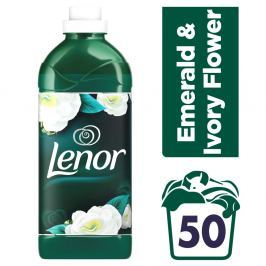 Lenor Aviváž Emerald & Ivory (1,5l)