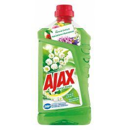 Ajax Floral Fiesta Spring Flowers Univerzální čistící prostředek
