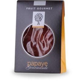 Fruit Gourmet Sušená papája