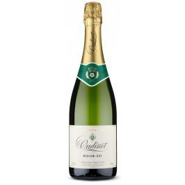 Marks & Spencer Champagne Oudinot Medium dry