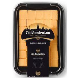 Old Amsterdam kostky