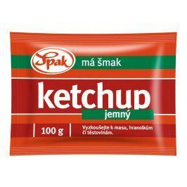 Spak Gourmet kečup