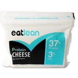Eatlean Protein sýr bloček, 37% Protein, 3% Tuk
