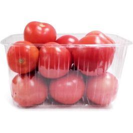 Rajčata balená, balení 1kg