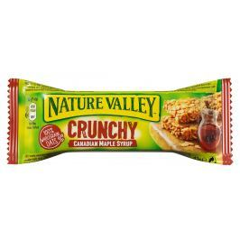 Nature Valley Canada Maple Sirup