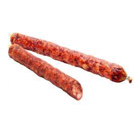 Skaličan Chorizo